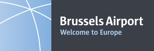Brussels Airport Flightplanner
