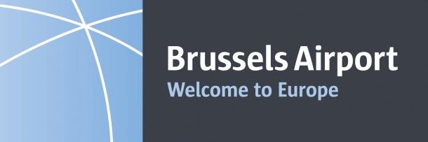 Brussels Airport Flightplanner